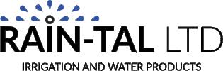 Rain-Tal Ltd.